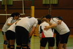 201212 Volleyball Mixed